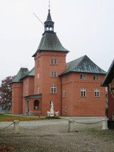 300px-Swedish_castle_Gärsnäs