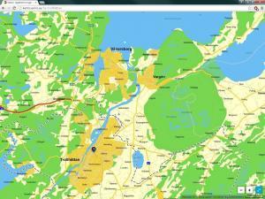 Narinas_Map
