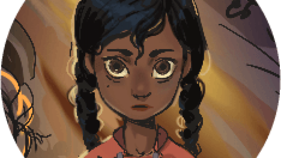 Nahrina från Drömverk